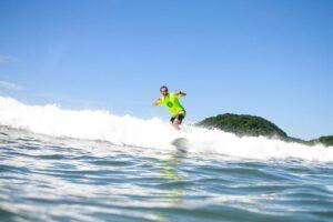 lider-surf-os-aprendizados-do-surf-aplicados-a-lideranca
